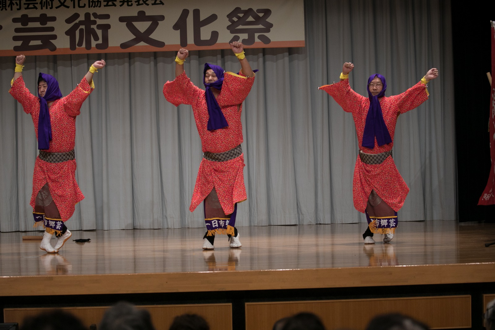 R020216_芸術文化祭_1_ステージ発表135