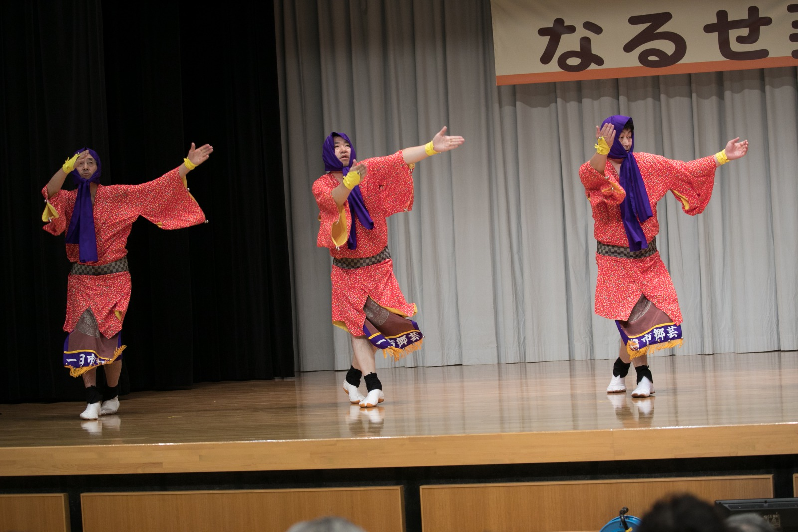 R020216_芸術文化祭_1_ステージ発表136