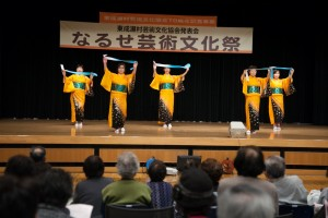 R020216_芸術文化祭_1_ステージ発表178