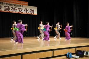 R020216_芸術文化祭_1_ステージ発表269