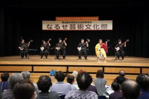 R020216_芸術文化祭_1_ステージ発表281